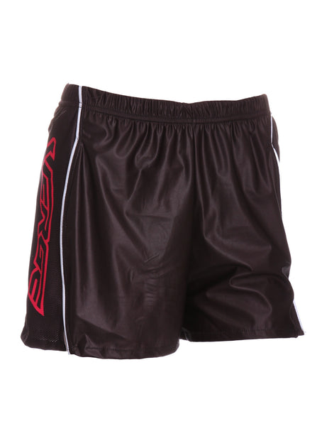 Athletic Club Salt Lake [DAM] Marathon Shorts