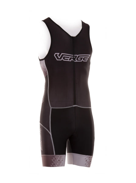Athletic Club Salt Lake [HERR] Skinsuit Speed [NS]