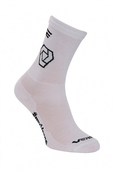 Mjölby CK DAM Bicycle Socks 2-pack