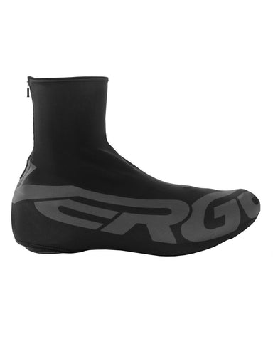 HRT Z2 Shoe Cover
