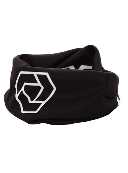 Fenix CK [DAM] Neck Warmer