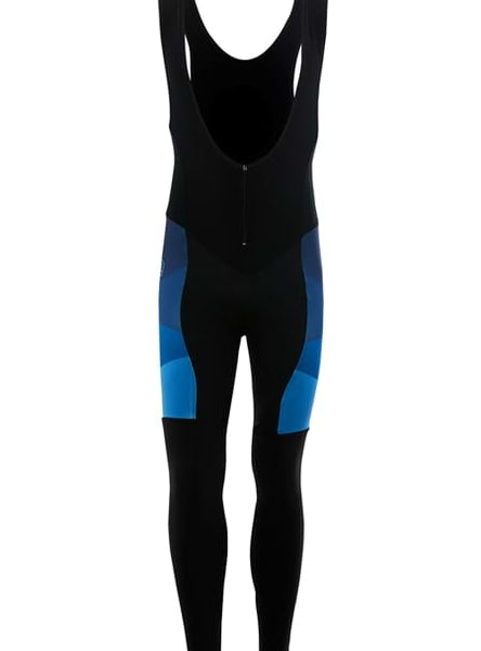 Baroudeur [HERR]- ZIMA Bib Tights