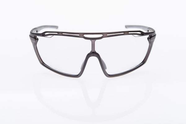 Aeroclub Bicycle Glasses - Photochromic [STOCKHOLM] (SOON IN STOCK AGAIN)