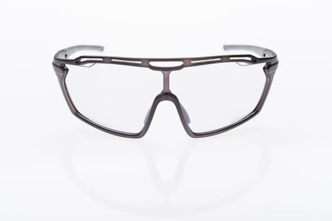 Aeroclub Bicycle Glasses - Photochromic [STOCKHOLM]