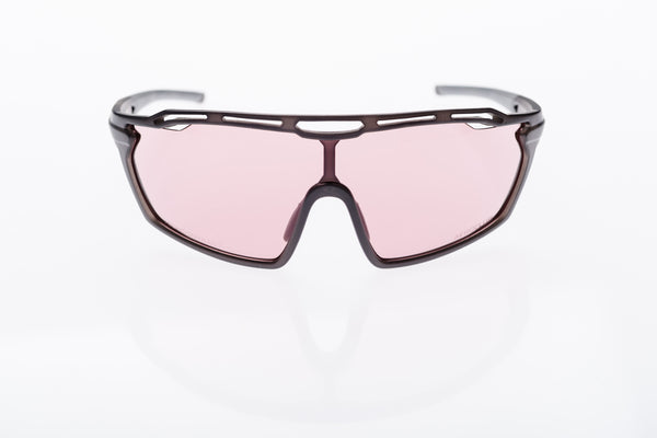 Aeroclub Bicycle Glasses - High Contrast [STOCKHOLM]