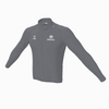 Rocket Racing Team [DAM] Aero-Therm Jacket (Winter) [GREY Edition 2020]