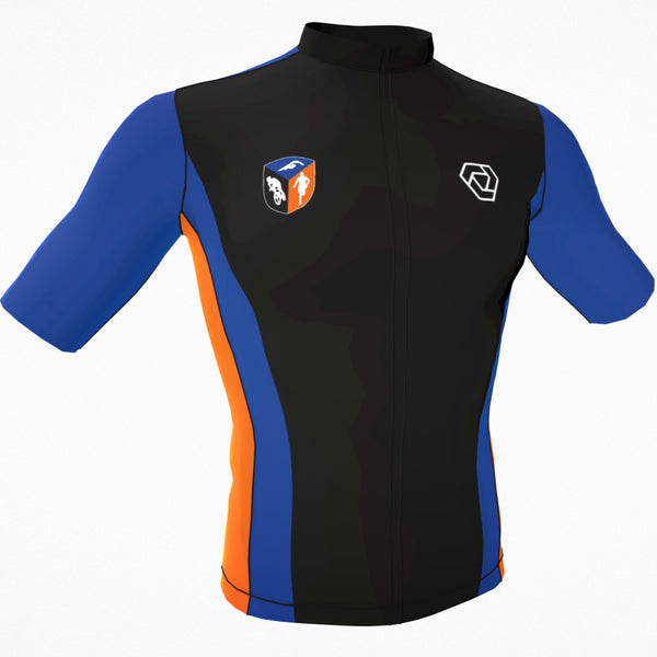 Åkersberga Triathlonförening [Dam]  Speed Short Sleeve Jersey