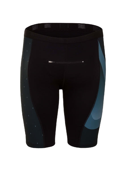 TWINPEAKS [HERR] - TOR RUNNING SHORTS