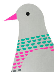 Supersize Pigeon Print (4)
