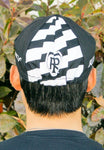 Ritchey Logo Cap by Pace