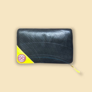 EB Urban Laptop Case - 13""