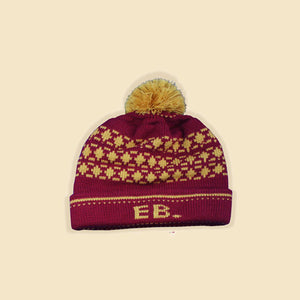 EB Hat (Limited Edition)
