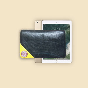EB Urban iPad Case