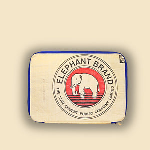 EB Laptop Case