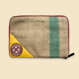 EB Wild Laptop Case