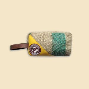 EB Wild Wash Bag