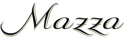 Mazza Wines