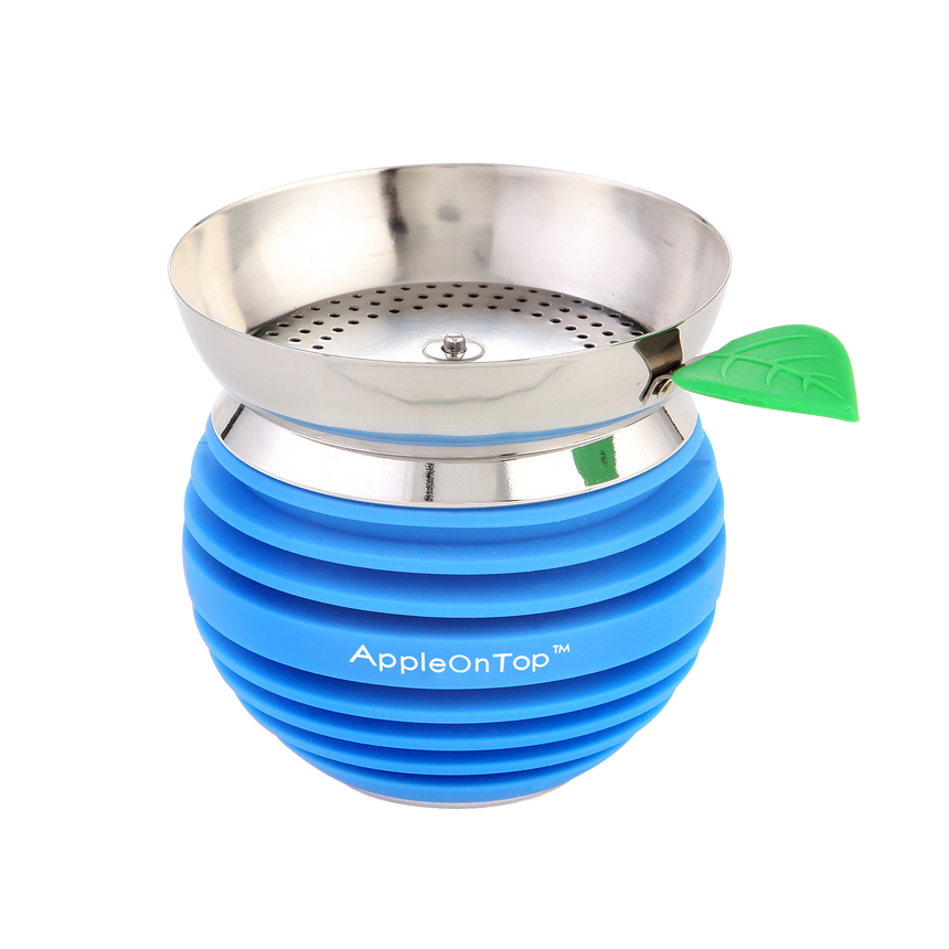 AppleonTop Hookah Bowl - Lavoo Design