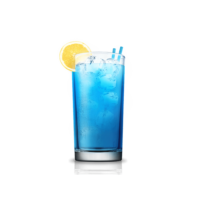 Hookafina Blueberry Lemonade - Lavoo Design