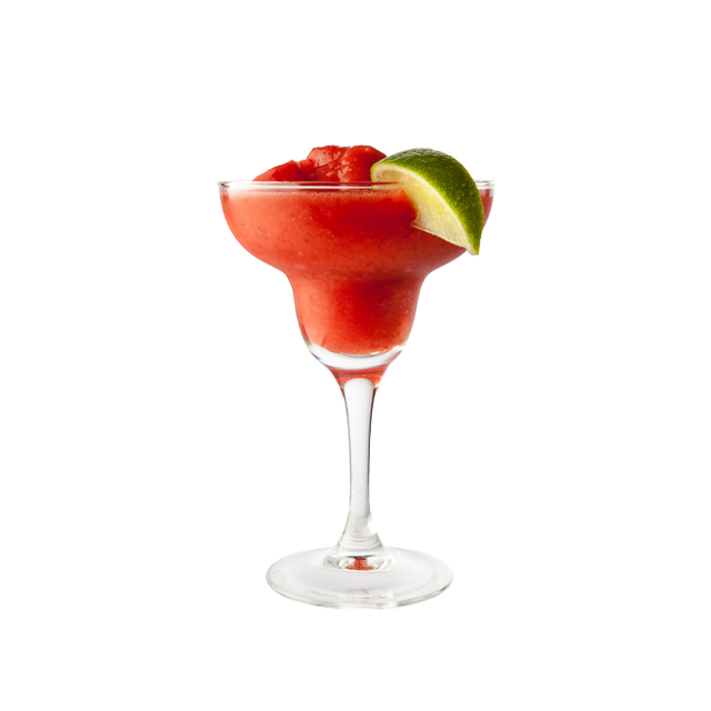 Hookafina Strawberry Margarita - Lavoo Design