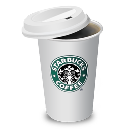 Blog: Can Starbucks Deliver?