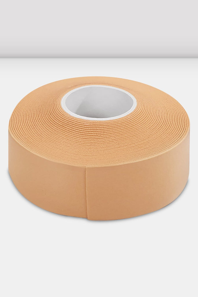 Pointe Tape - BLOCH US