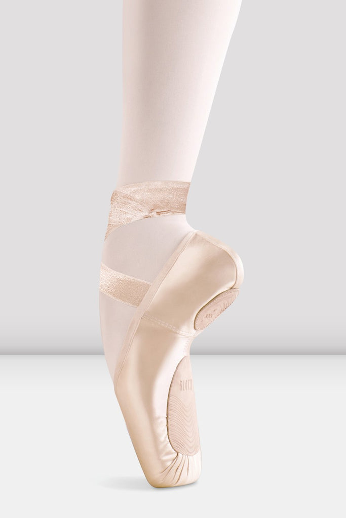 Stretch Ribbon - BLOCH US
