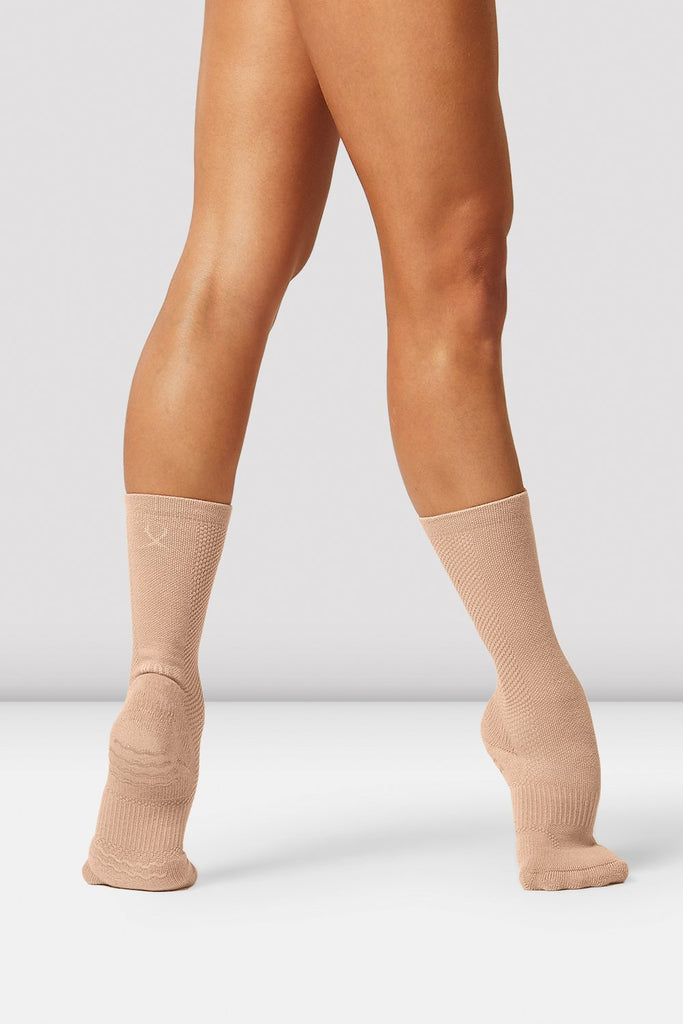 Blochsox Dance Socks