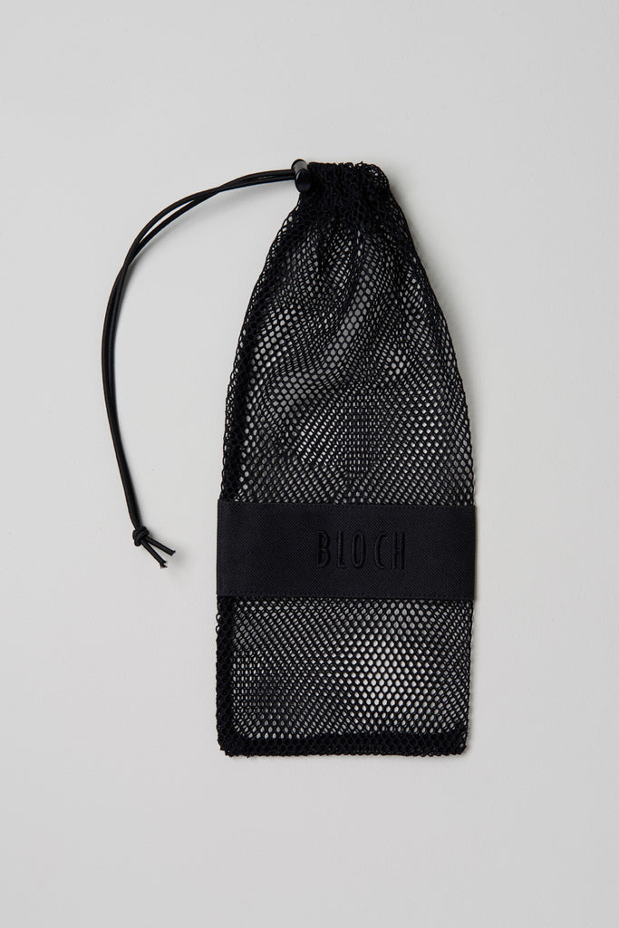 Pointe Shoe Bag - BLOCH US