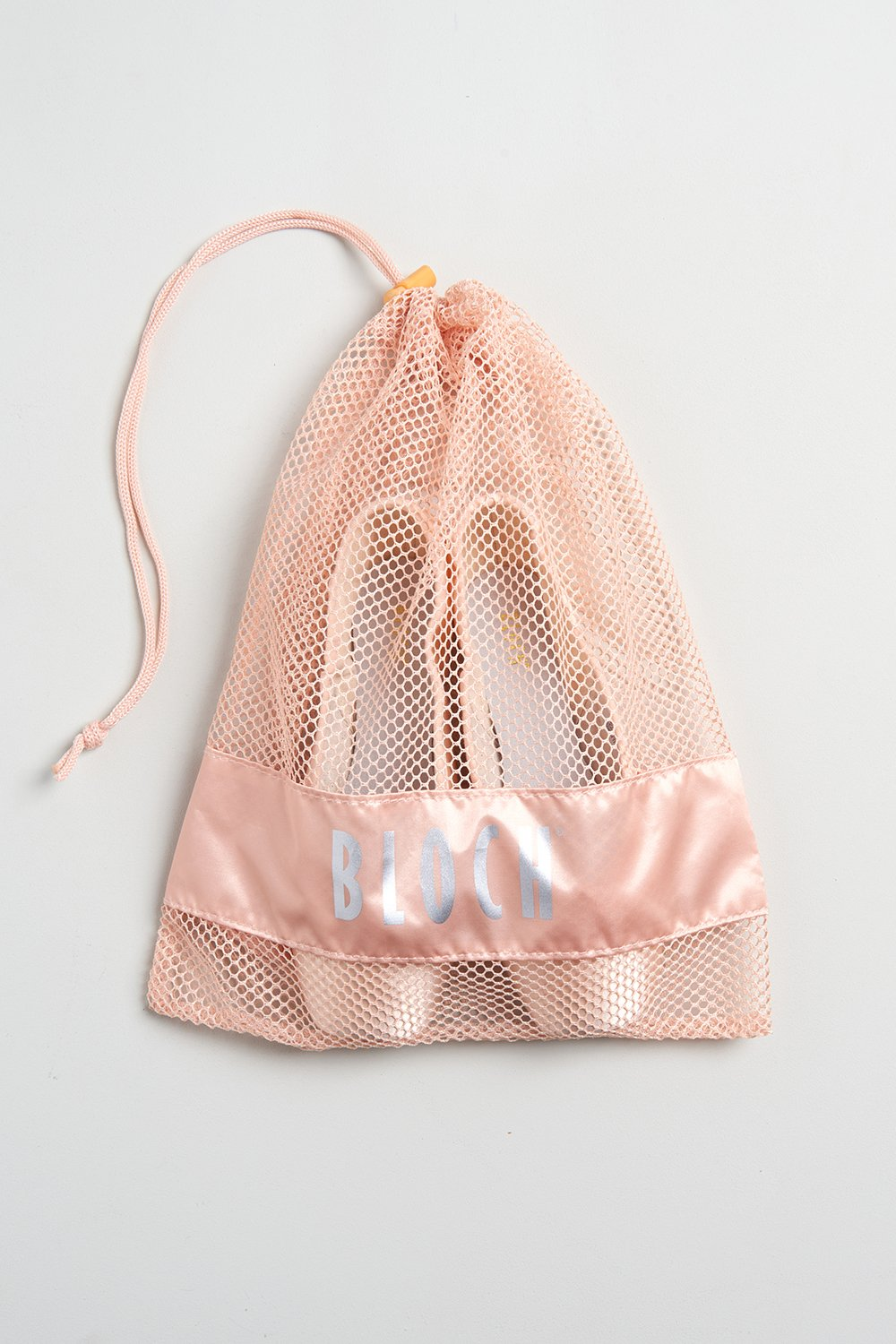 Pointe Shoe Bag Large - BLOCH US