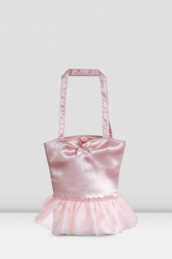 Tutu Bag Girls - BLOCH US