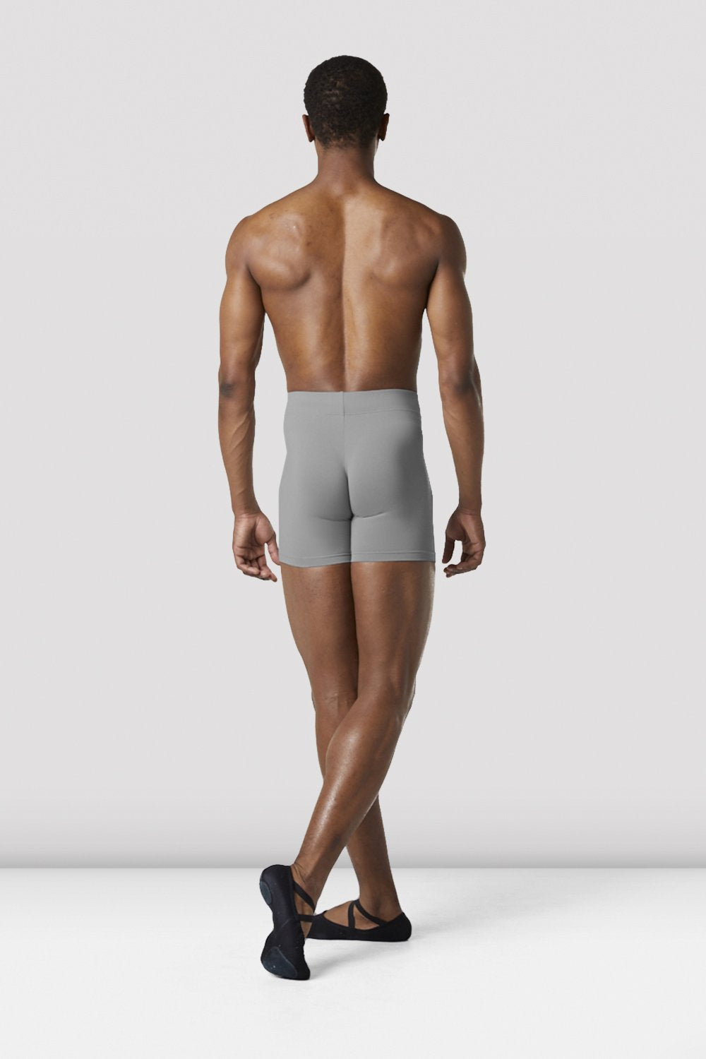 Mens Mid Length Rehearsal Tights - BLOCH US