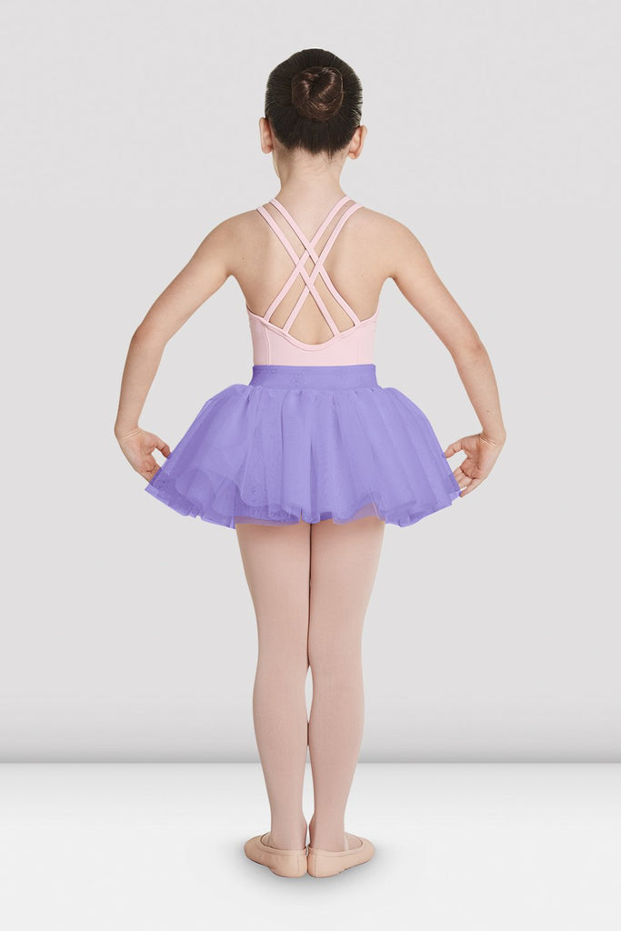 Girls Laycie Tutu - BLOCH US