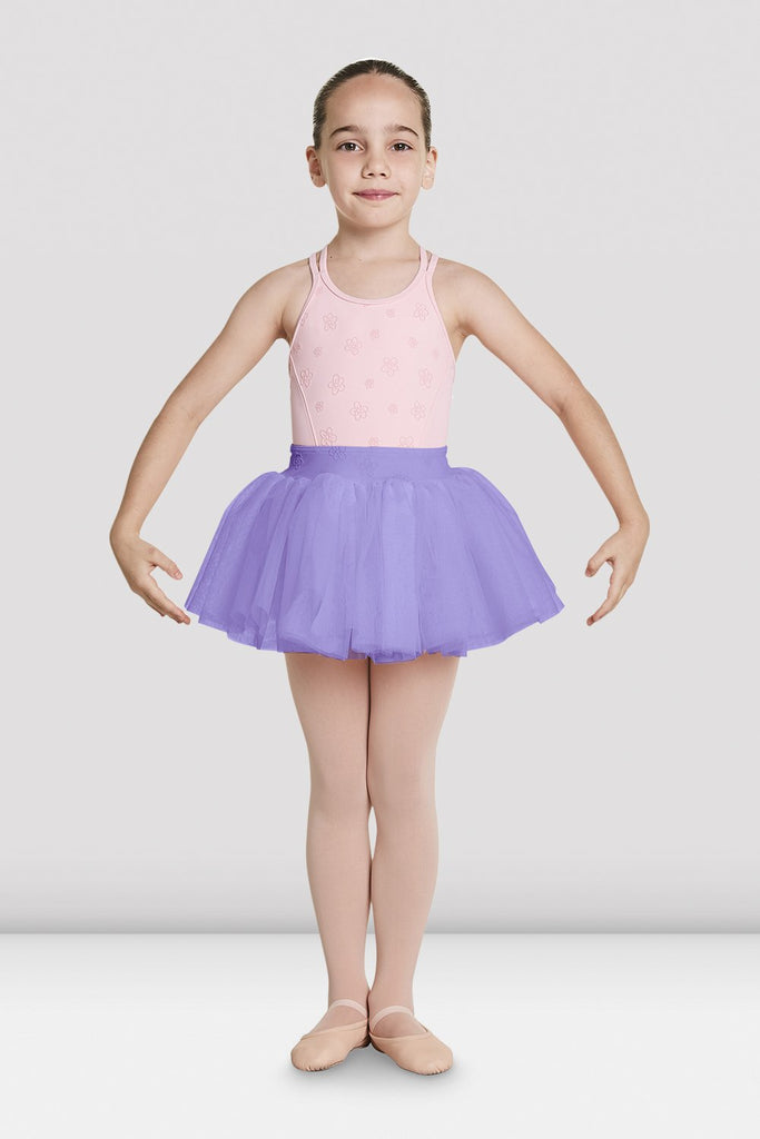 Girls Laycie Tutu