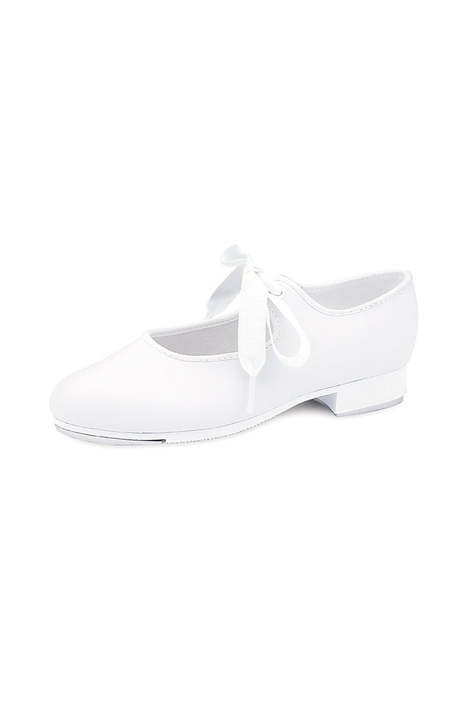 Ladies Dance Now Student Tap Shoes - BLOCH US