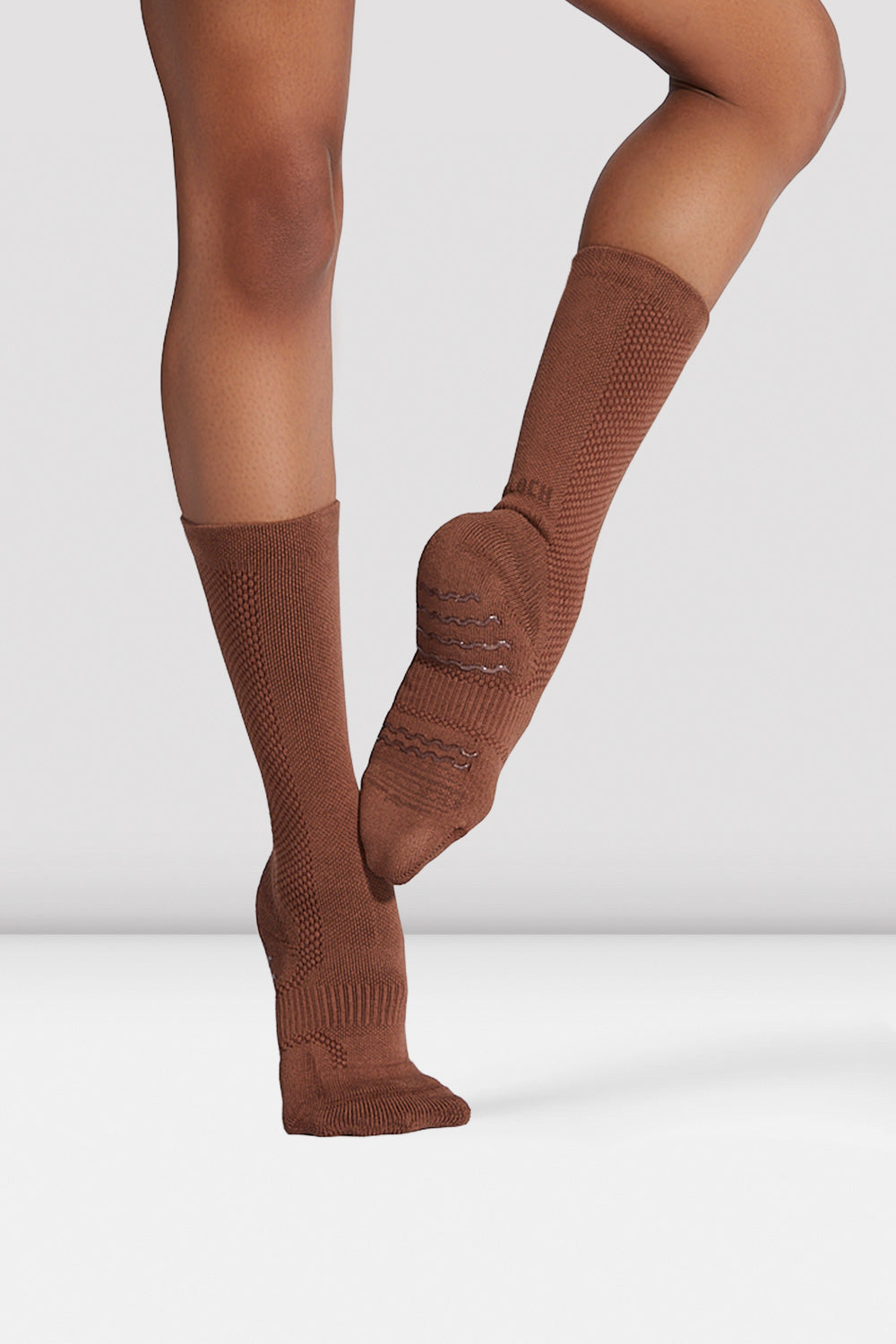 Bloch Blochsox Dance and Exercise Socks