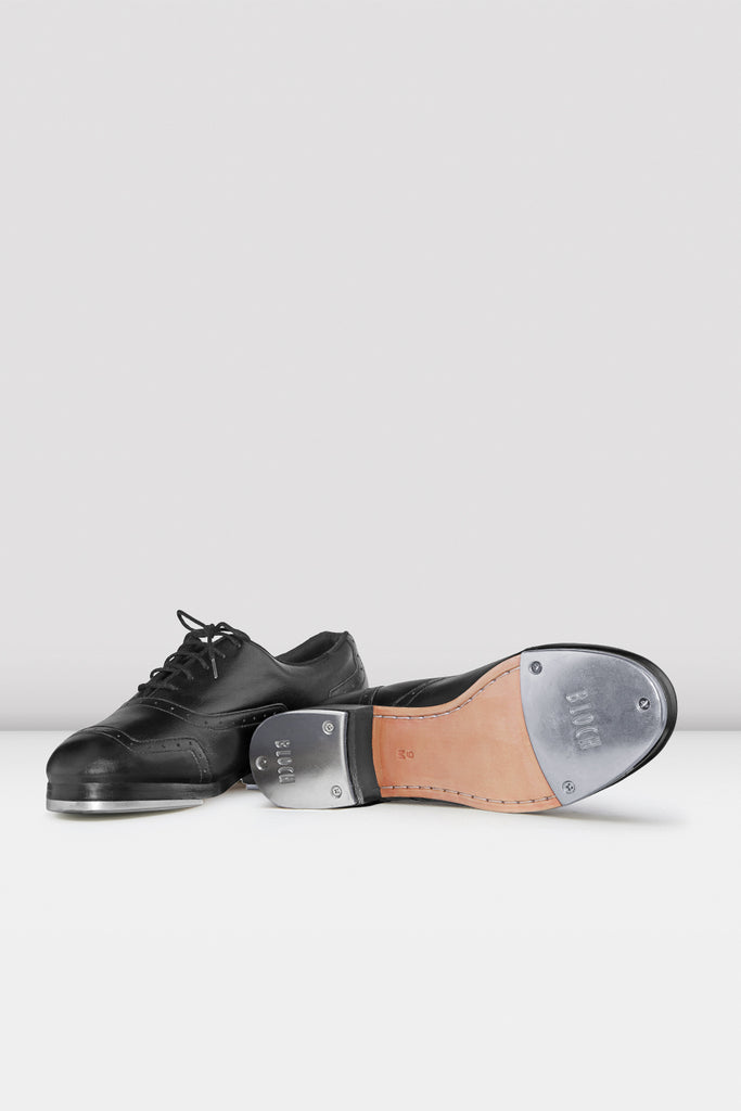 Mens Jason Samuels Smith Tap Shoes - BLOCH US