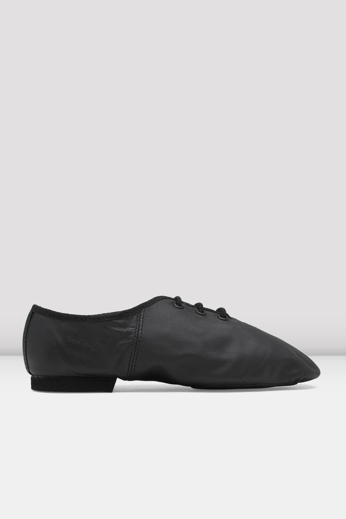 Girls Leo Protege Jazz Shoe - BLOCH US