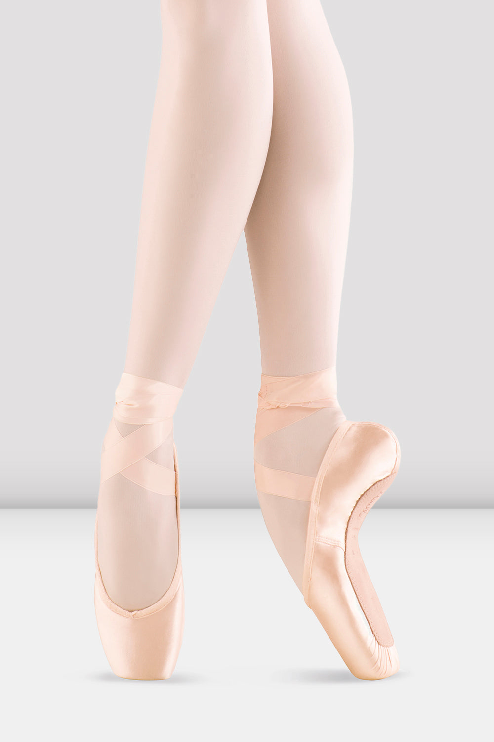 Mirella Advanced Pointe Shoe