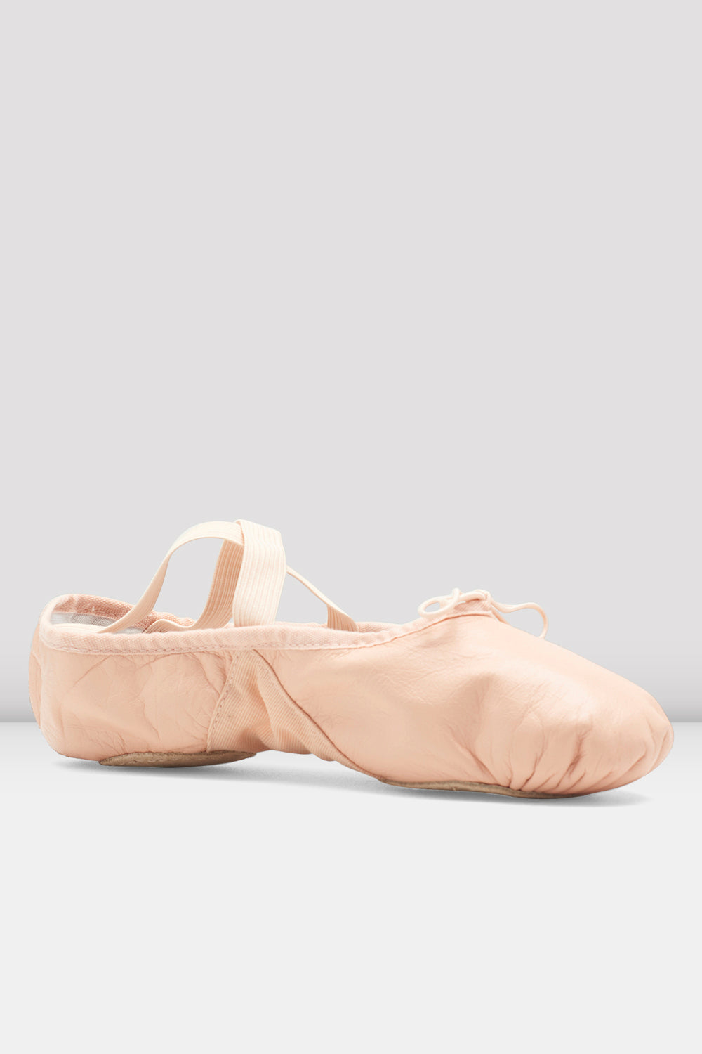 Girls Prolite 2 Hybrid Ballet Shoes - BLOCH US