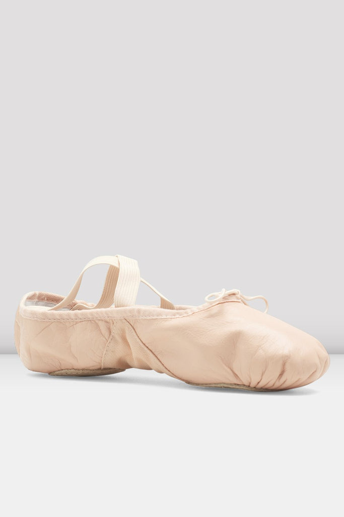 Ladies Prolite 2 Hybrid Ballet Shoes - BLOCH US