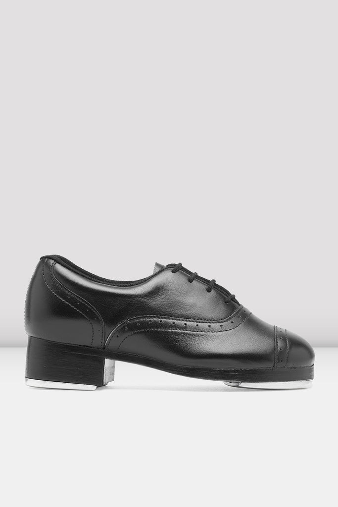 Ladies Jason Samuels Smith Tap Shoes