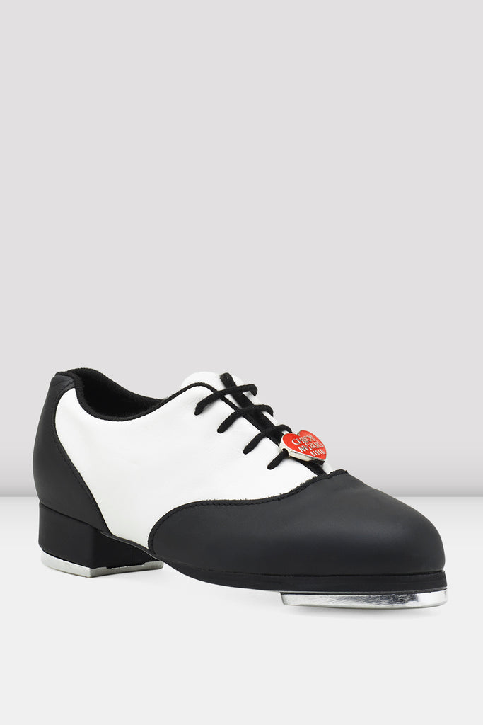 Girls Chloe And Maud Tap Shoes - BLOCH US