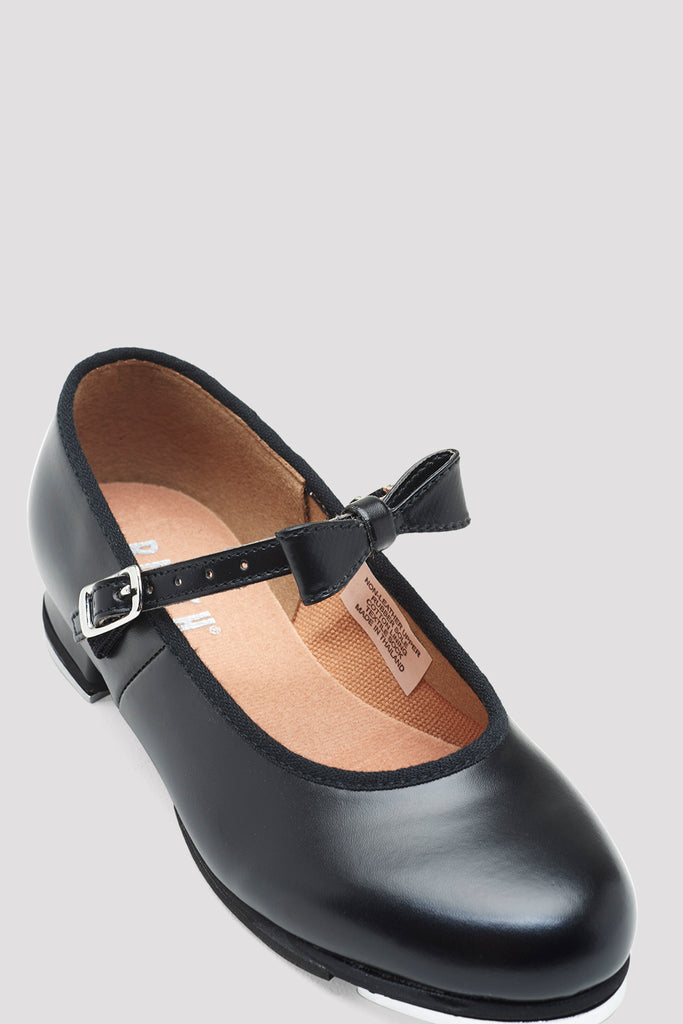 Girls Merry Jane Tap Shoes - BLOCH US