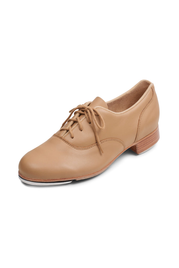 Ladies Respect Tap Shoes - BLOCH US