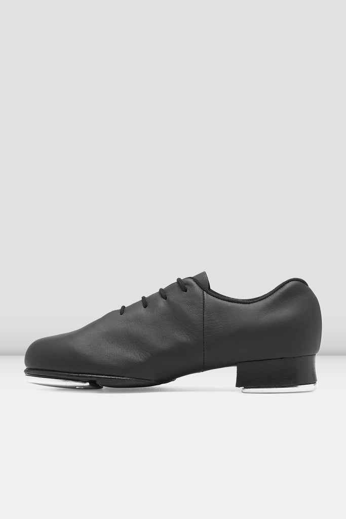 Mens Tap-Flex Leather Tap Shoes - BLOCH US