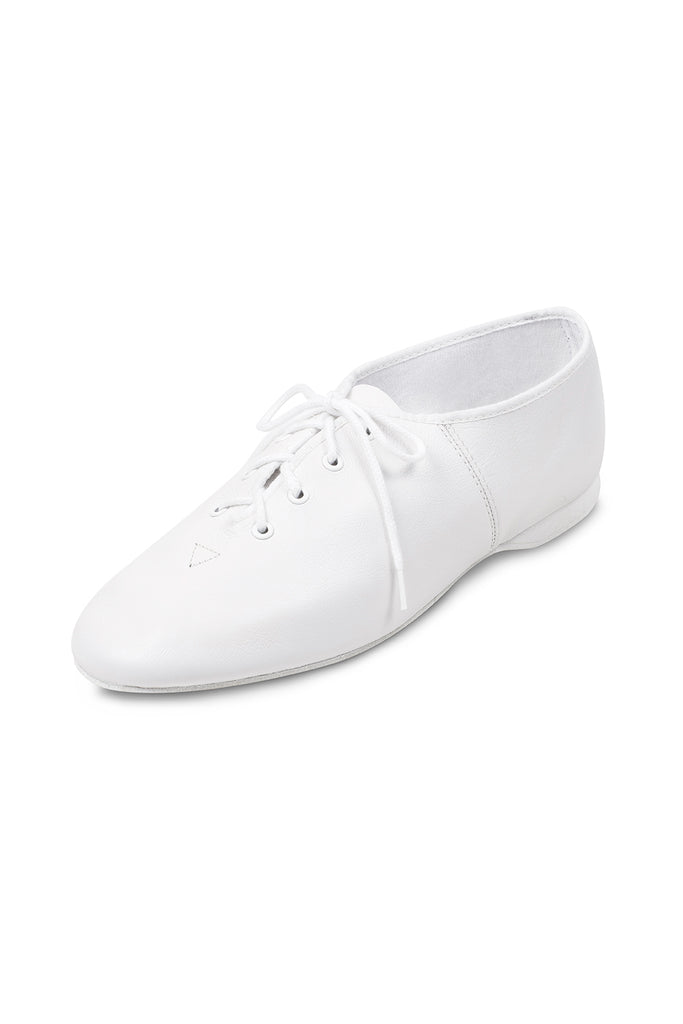 Girls Jazzlite Jazz Shoe