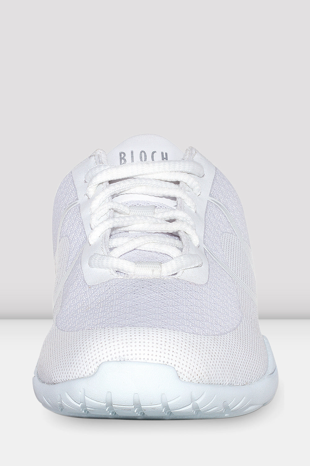 Girls Troupe Dance Sneakers - BLOCH US