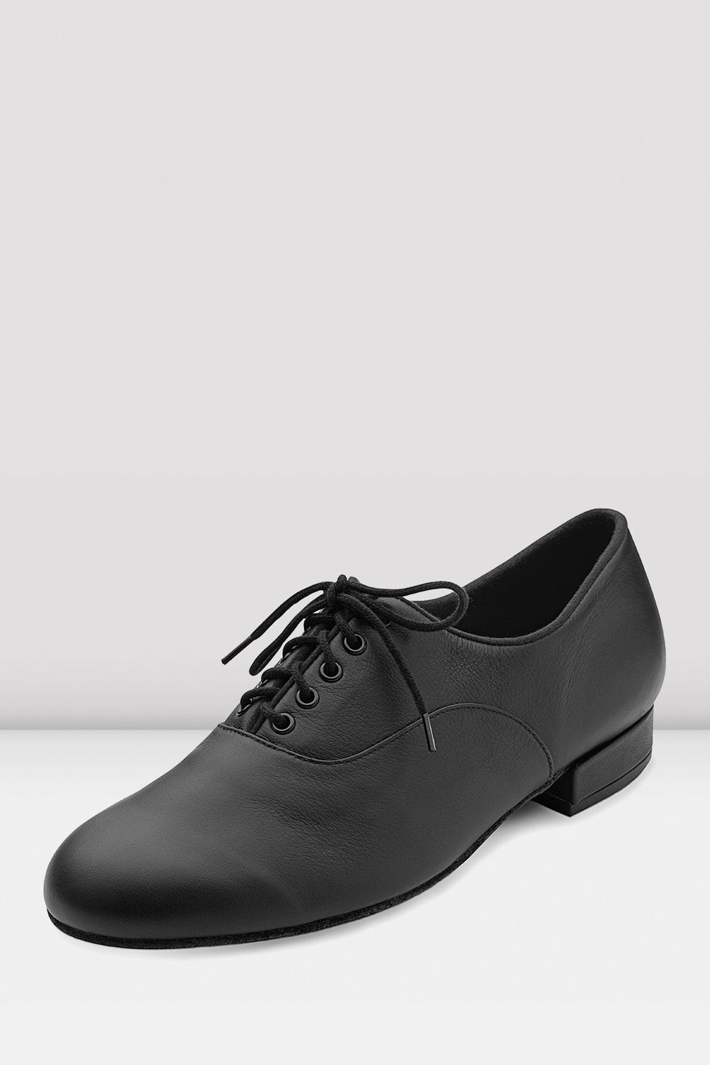 Mens Xavier Ballroom and Latin Shoes