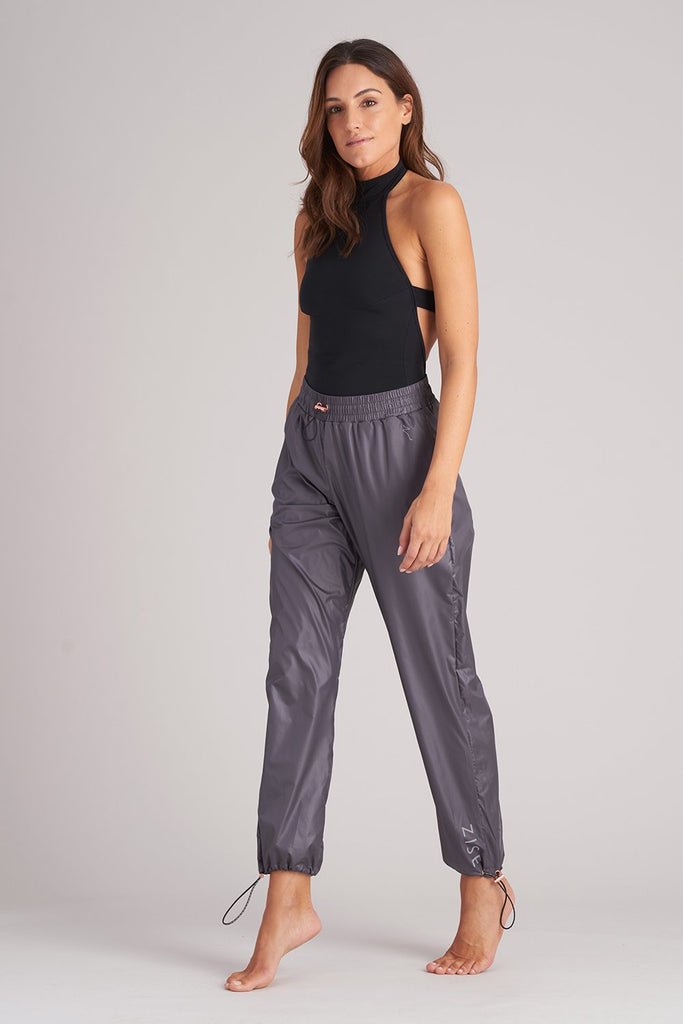 Zise Coco Ripstop Pants - BLOCH US